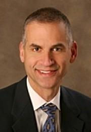 Dr. Marc Lerman, DMD