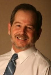 Dr. Barry Rothman, DDS